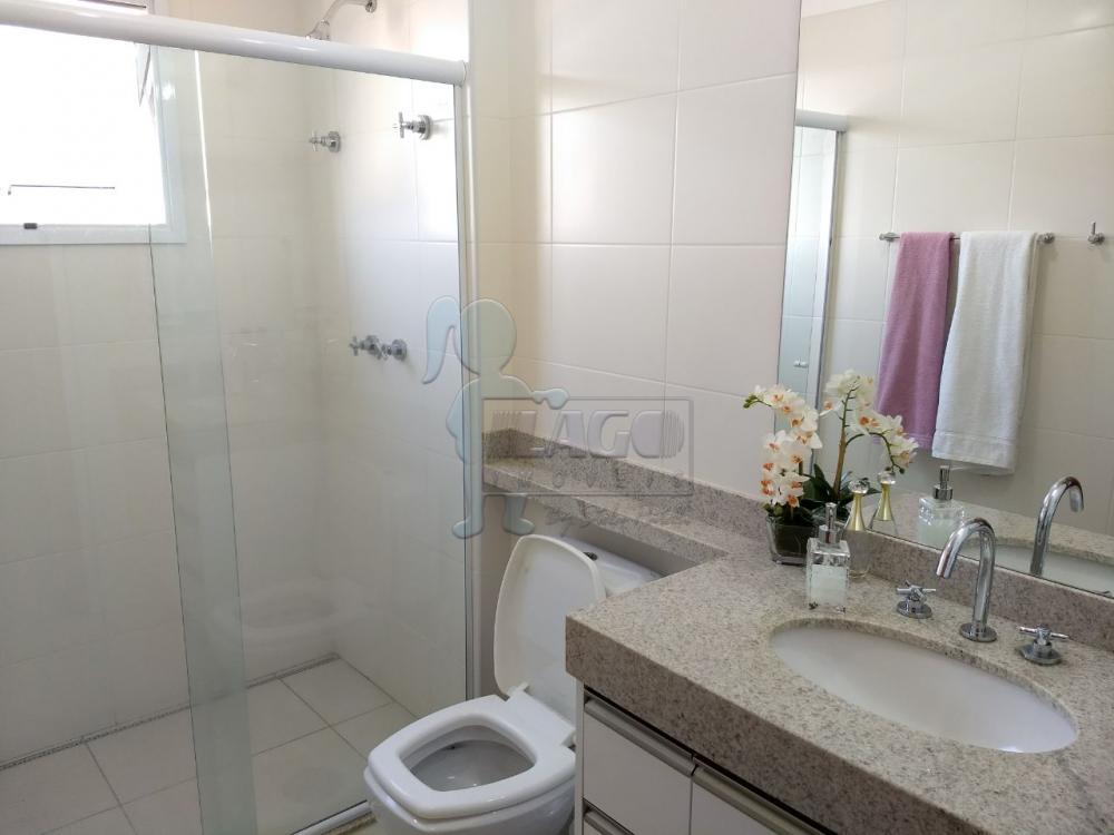 Comprar Apartamento / Cobertura em Ribeirão Preto apenas R$ 980.000,00 - Foto 18