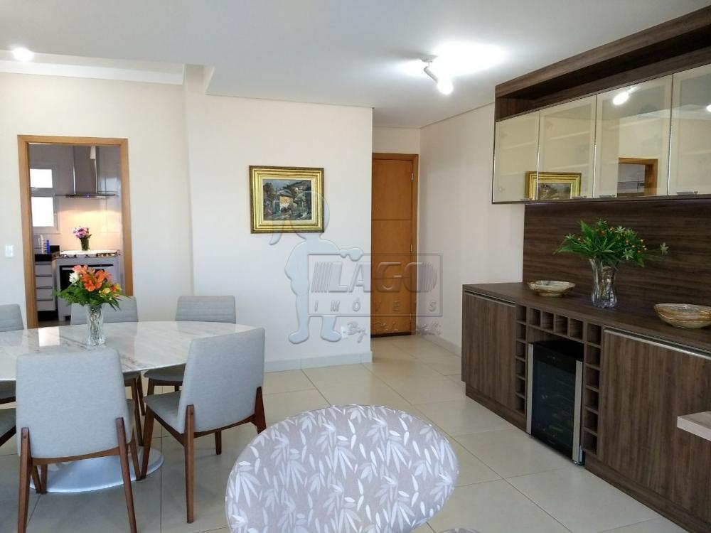 Comprar Apartamento / Cobertura em Ribeirão Preto apenas R$ 980.000,00 - Foto 21