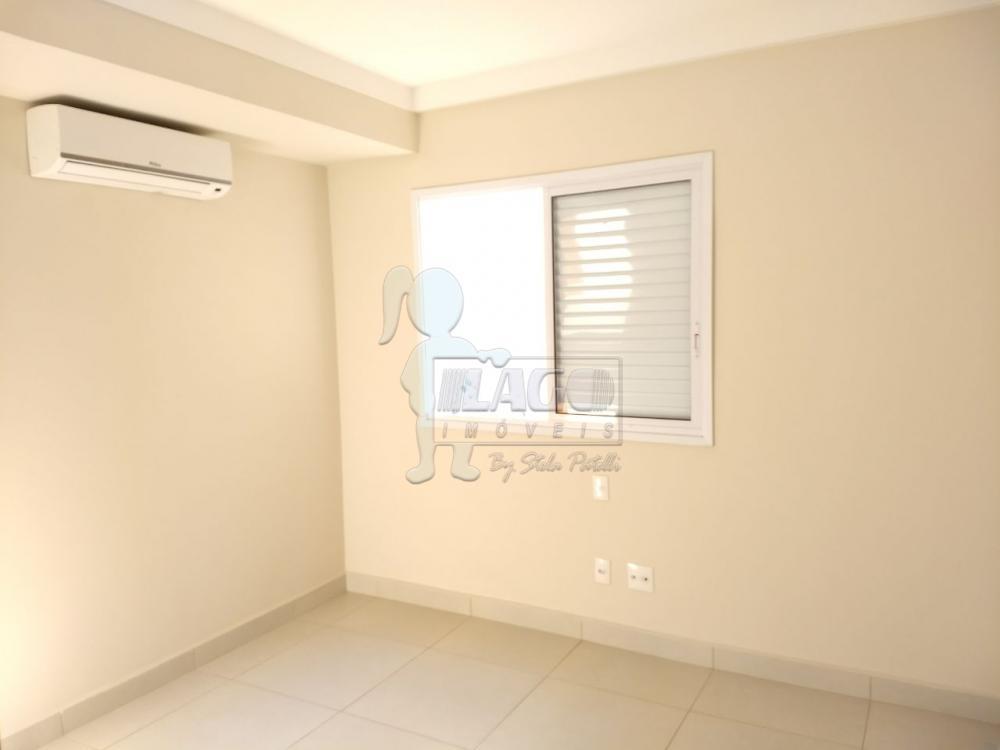 Comprar Apartamento / Cobertura em Ribeirão Preto apenas R$ 980.000,00 - Foto 23