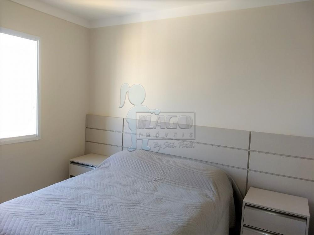 Comprar Apartamento / Cobertura em Ribeirão Preto apenas R$ 980.000,00 - Foto 24