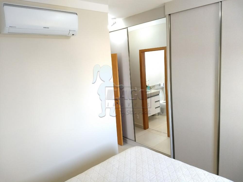 Comprar Apartamento / Cobertura em Ribeirão Preto apenas R$ 980.000,00 - Foto 25