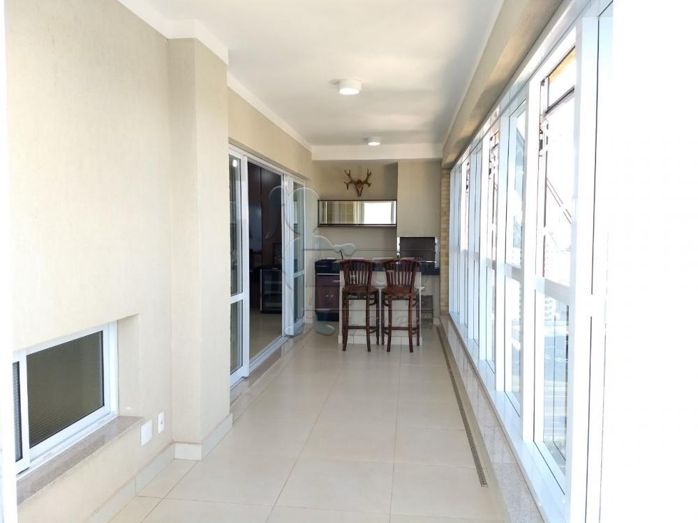 Comprar Apartamento / Cobertura em Ribeirão Preto apenas R$ 980.000,00 - Foto 27