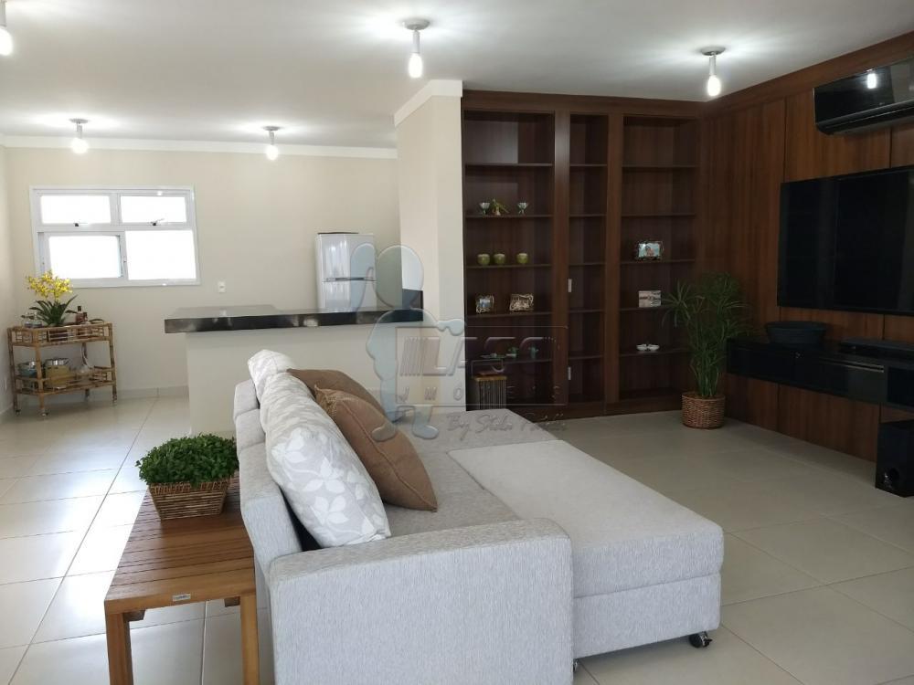 Comprar Apartamento / Cobertura em Ribeirão Preto apenas R$ 980.000,00 - Foto 29