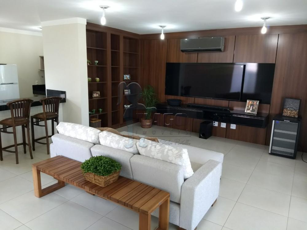 Comprar Apartamento / Cobertura em Ribeirão Preto apenas R$ 980.000,00 - Foto 32