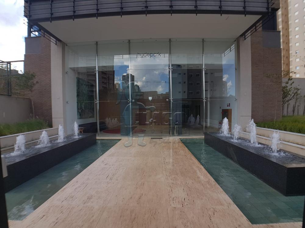 Ribeirao Preto Apartamento Venda R$1.250.000,00 Condominio R$801,50 3 Dormitorios 3 Suites Area do terreno 167.40m2 Area construida 167.40m2