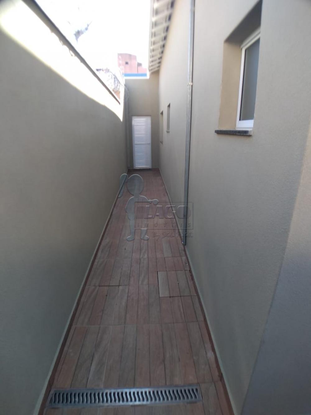 Alugar Casas / Padrão em Ribeirão Preto apenas R$ 1.200,00 - Foto 8