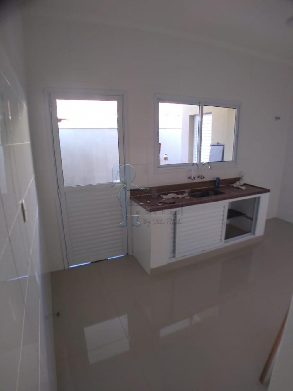Alugar Casas / Padrão em Ribeirão Preto apenas R$ 1.200,00 - Foto 12