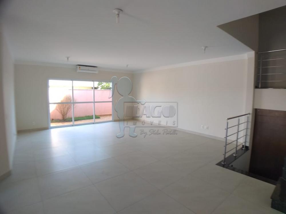 Alugar Casas / Condomínio em Bonfim Paulista apenas R$ 4.500,00 - Foto 3