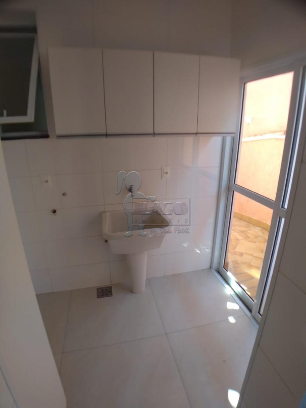 Alugar Casas / Condomínio em Bonfim Paulista apenas R$ 4.500,00 - Foto 10