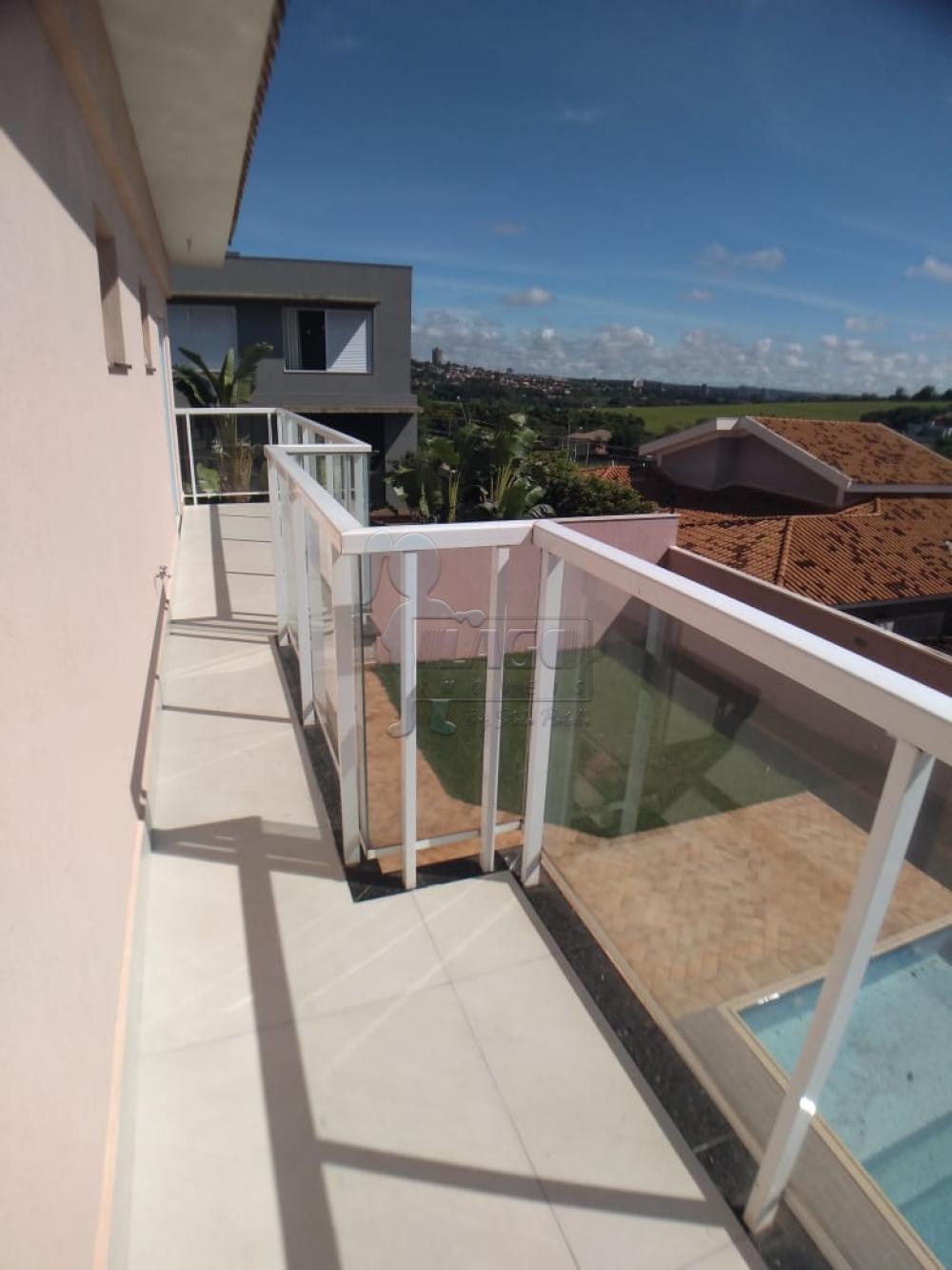 Alugar Casas / Condomínio em Bonfim Paulista apenas R$ 4.500,00 - Foto 20