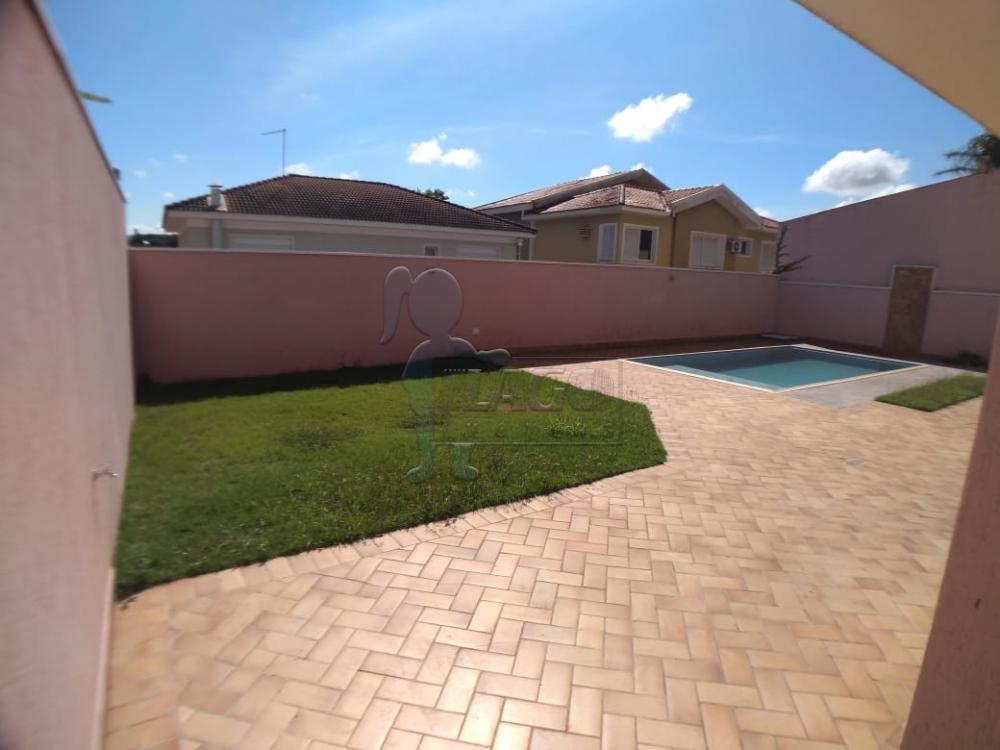Alugar Casas / Condomínio em Bonfim Paulista apenas R$ 4.500,00 - Foto 27