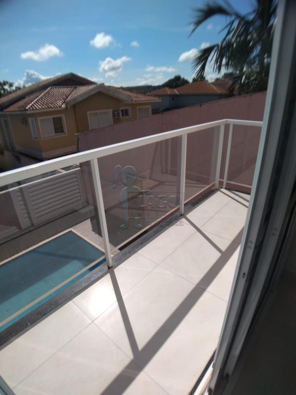 Alugar Casas / Condomínio em Bonfim Paulista apenas R$ 4.500,00 - Foto 28
