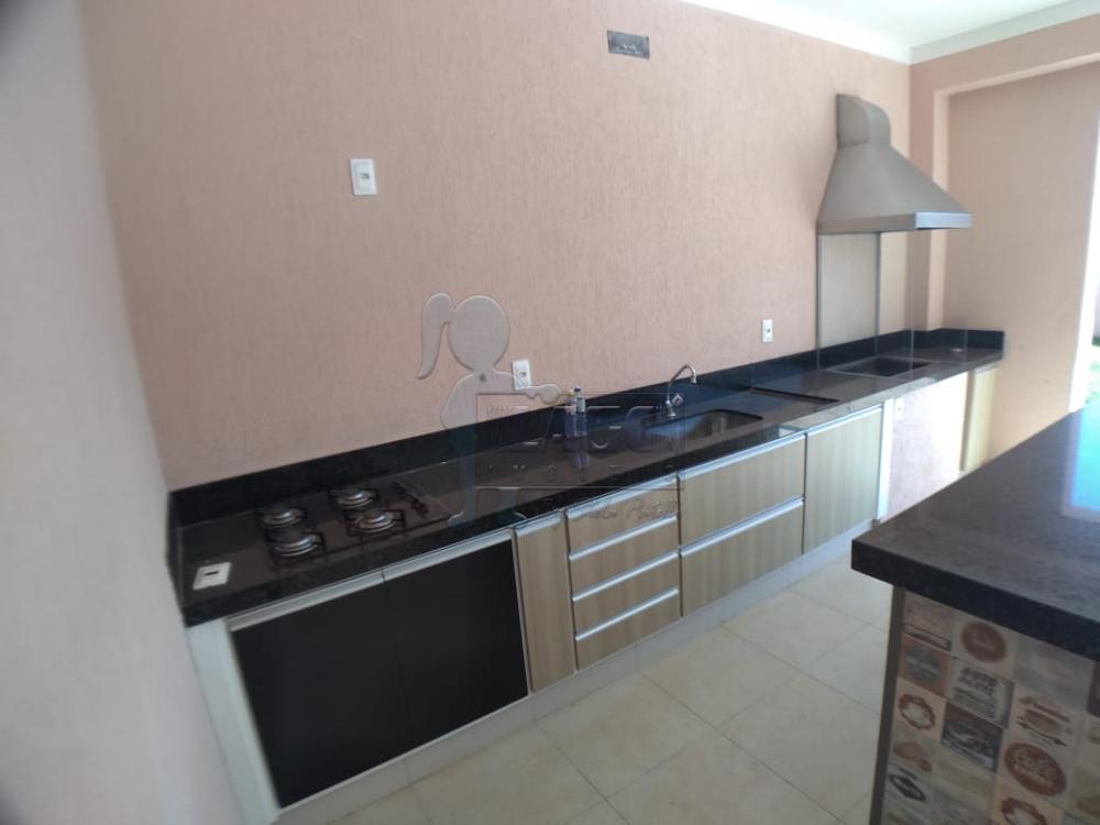 Alugar Casas / Condomínio em Bonfim Paulista apenas R$ 4.500,00 - Foto 30