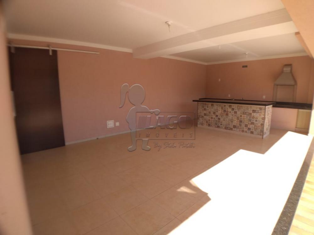 Alugar Casas / Condomínio em Bonfim Paulista apenas R$ 4.500,00 - Foto 36