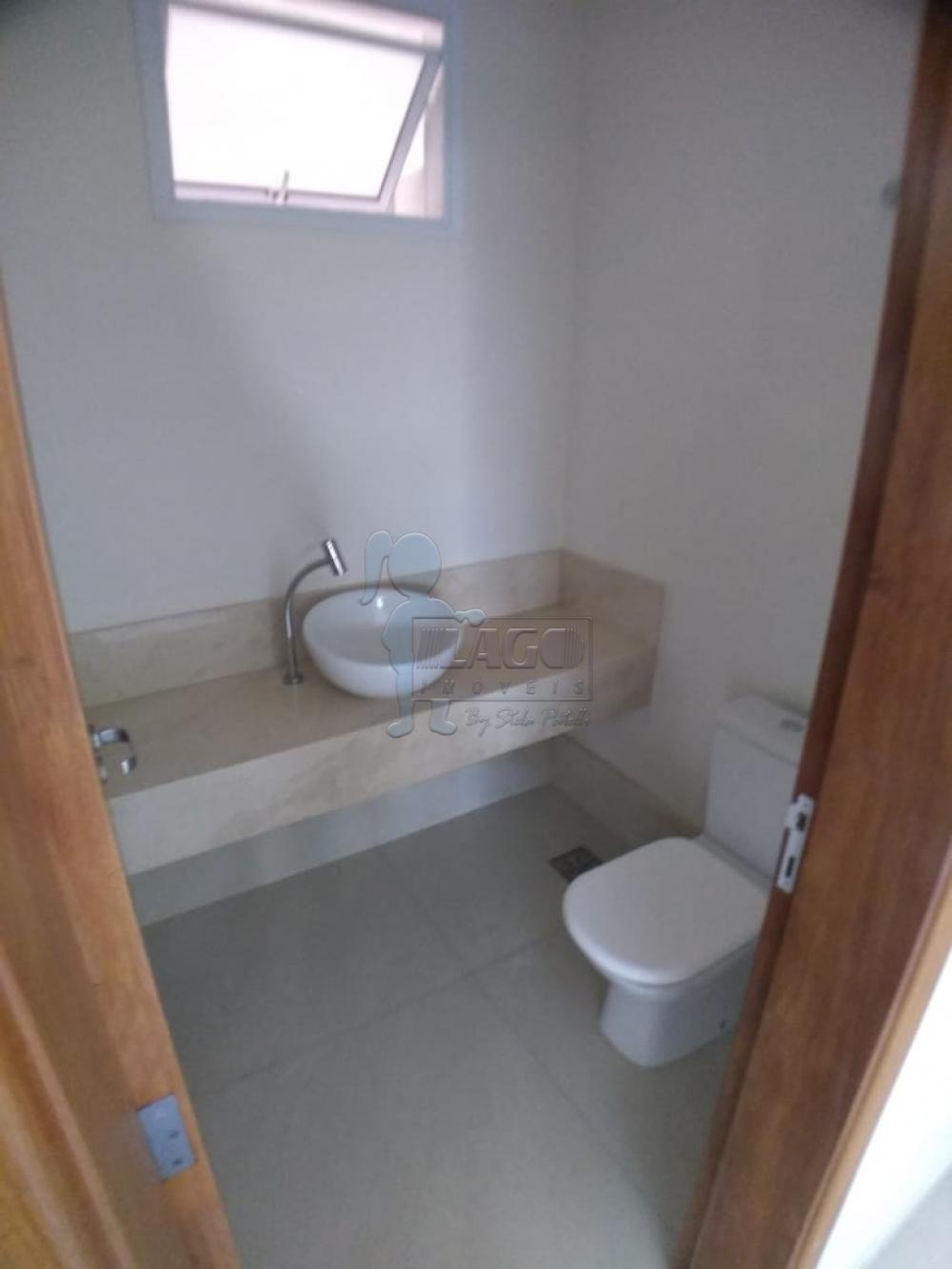 Alugar Casas / Condomínio em Bonfim Paulista apenas R$ 4.500,00 - Foto 6