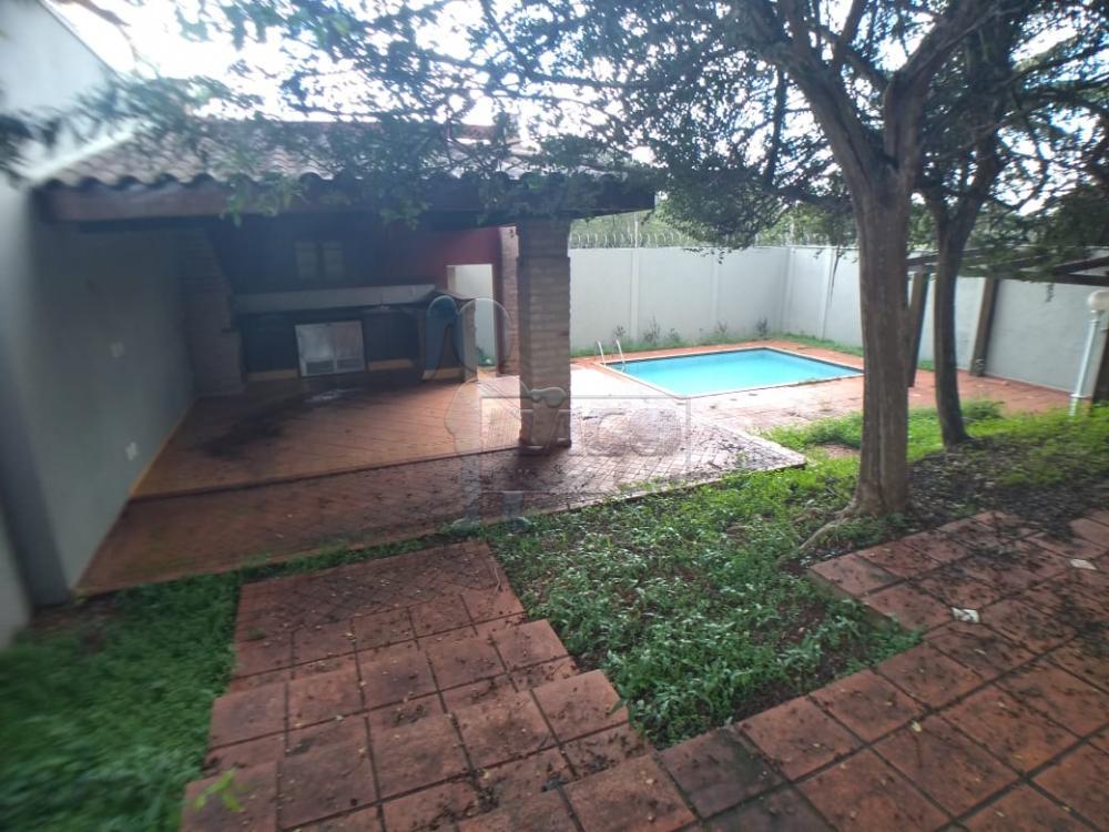 Alugar Casas / Condomínio em Ribeirão Preto apenas R$ 3.200,00 - Foto 4