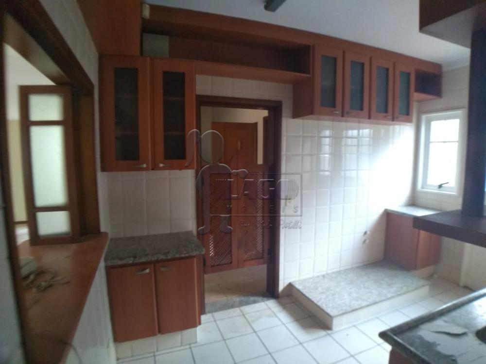 Alugar Casas / Condomínio em Ribeirão Preto apenas R$ 3.200,00 - Foto 7