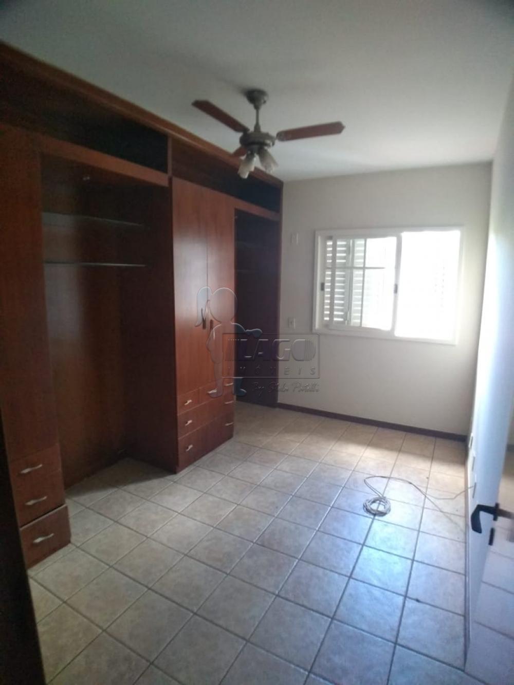 Alugar Casas / Condomínio em Ribeirão Preto apenas R$ 3.200,00 - Foto 10