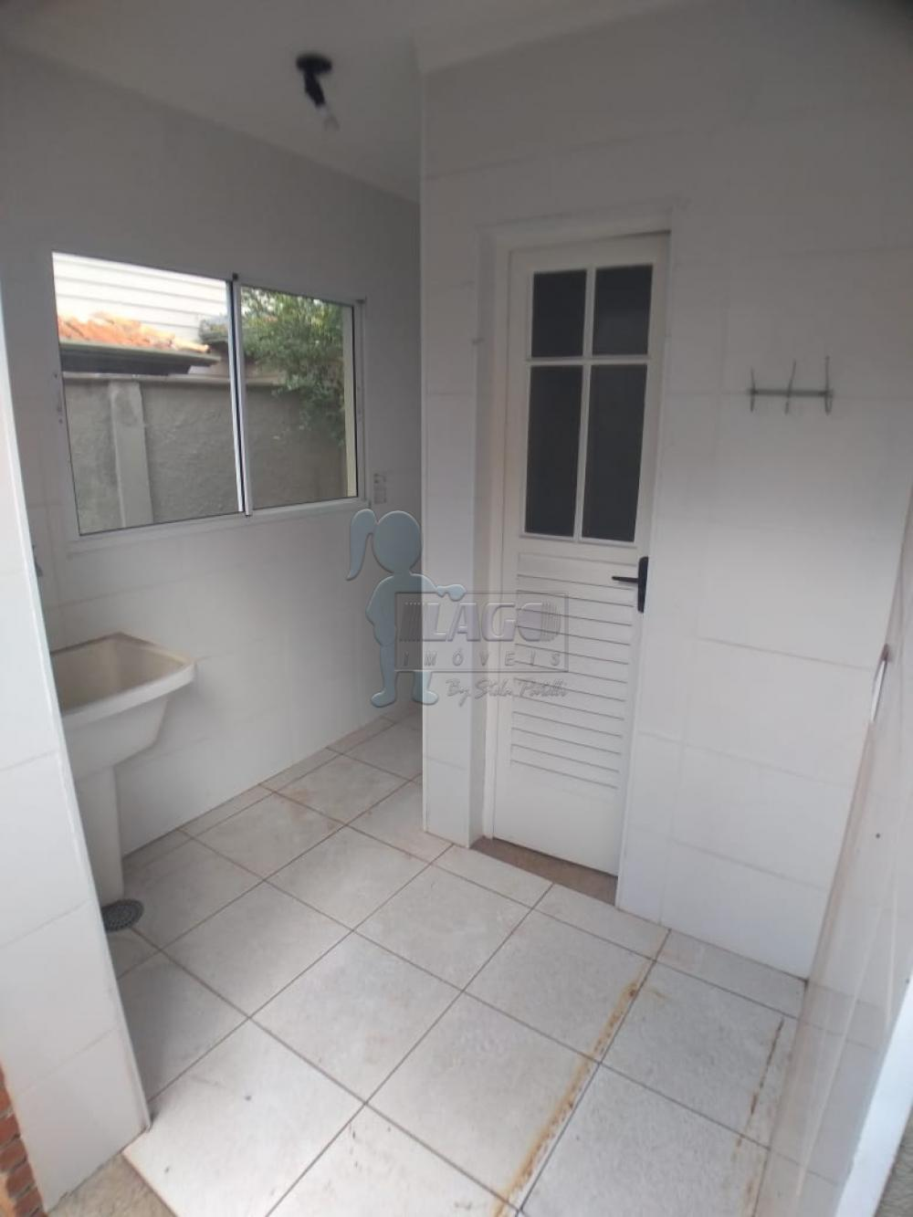 Alugar Casas / Condomínio em Ribeirão Preto apenas R$ 3.200,00 - Foto 14