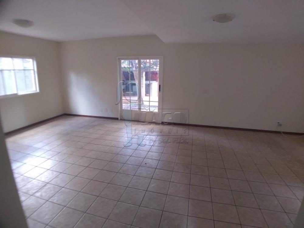 Alugar Casas / Condomínio em Ribeirão Preto apenas R$ 3.200,00 - Foto 15