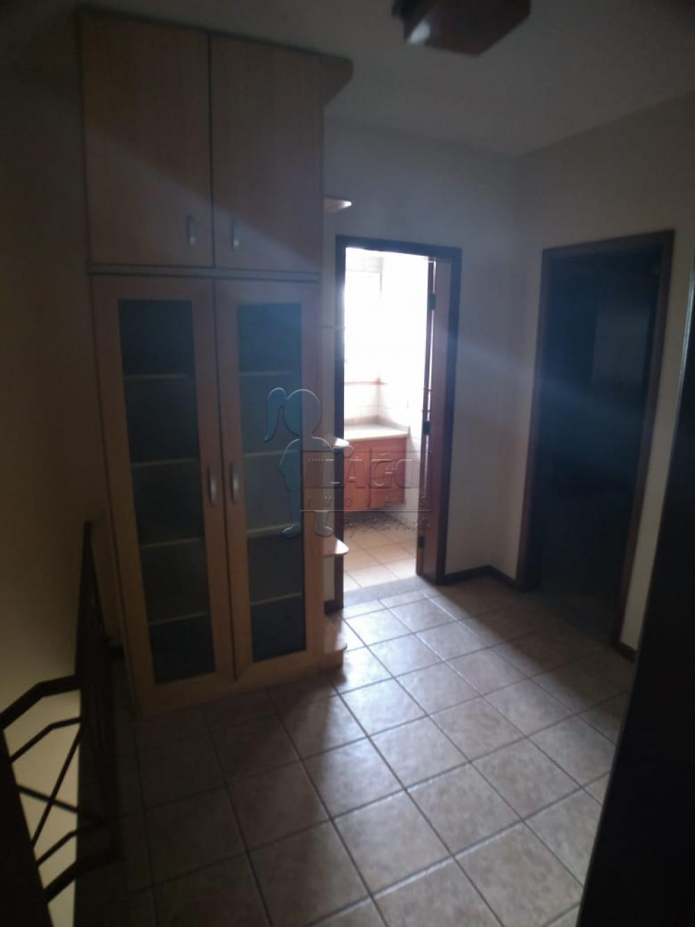 Alugar Casas / Condomínio em Ribeirão Preto apenas R$ 3.200,00 - Foto 19