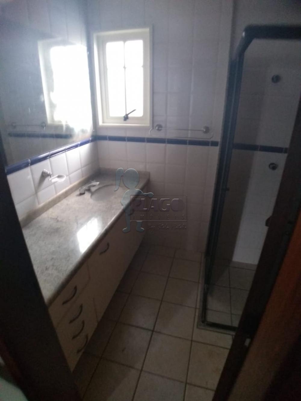 Alugar Casas / Condomínio em Ribeirão Preto apenas R$ 3.200,00 - Foto 21