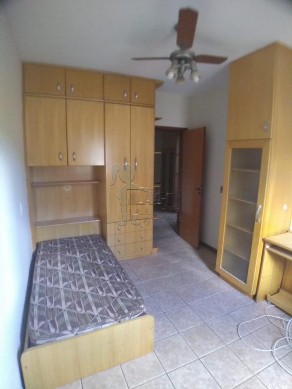 Alugar Casas / Condomínio em Ribeirão Preto apenas R$ 3.200,00 - Foto 22