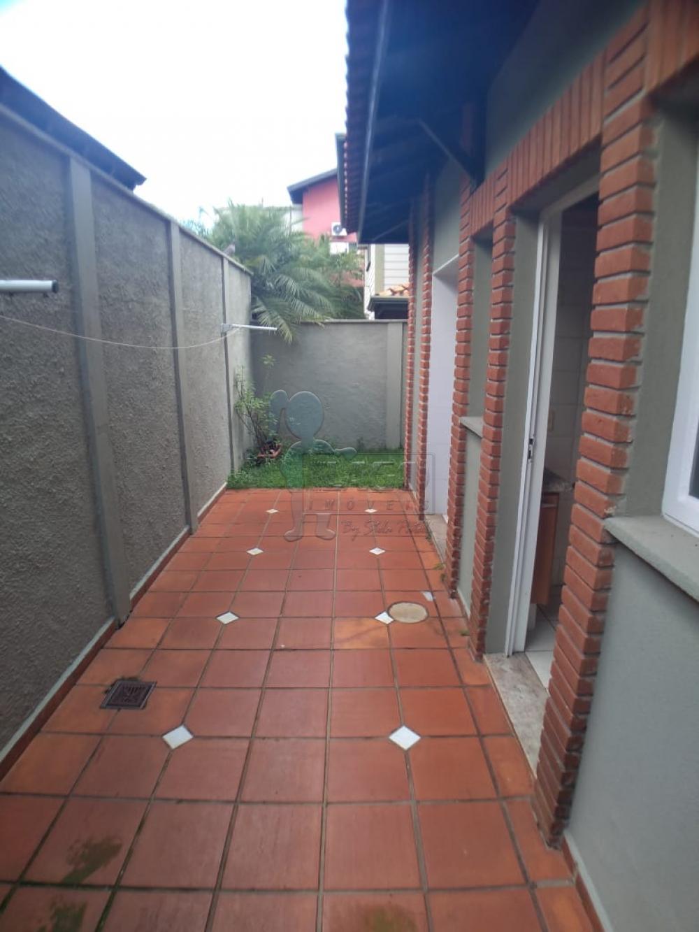 Alugar Casas / Condomínio em Ribeirão Preto apenas R$ 3.200,00 - Foto 25