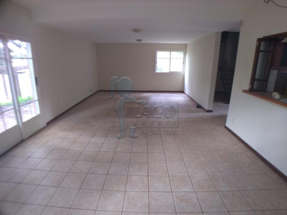 Alugar Casas / Condomínio em Ribeirão Preto apenas R$ 3.200,00 - Foto 27