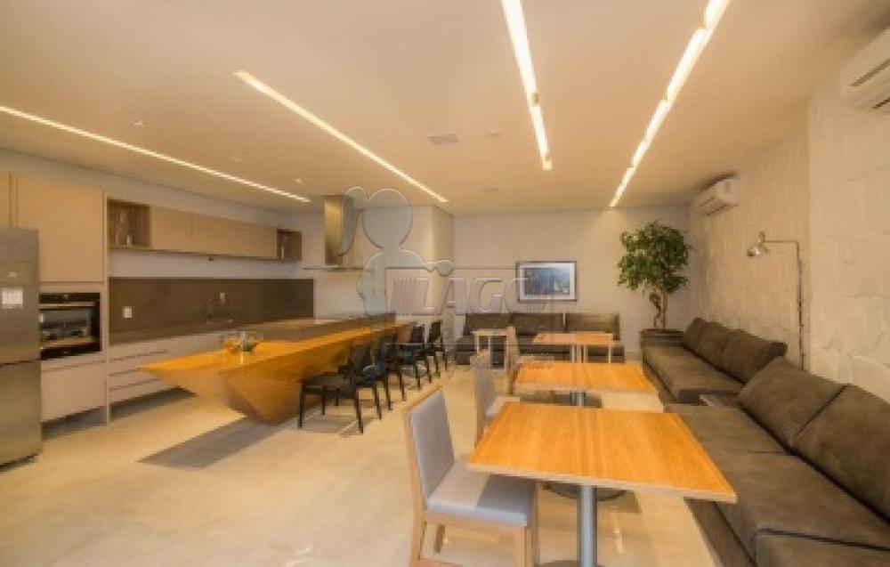 Comprar Apartamento / Padrão em Ribeirão Preto apenas R$ 650.000,00 - Foto 4