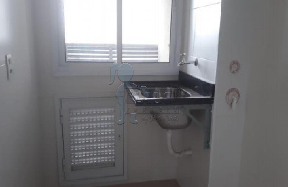 Comprar Apartamento / Padrão em Ribeirão Preto apenas R$ 650.000,00 - Foto 7