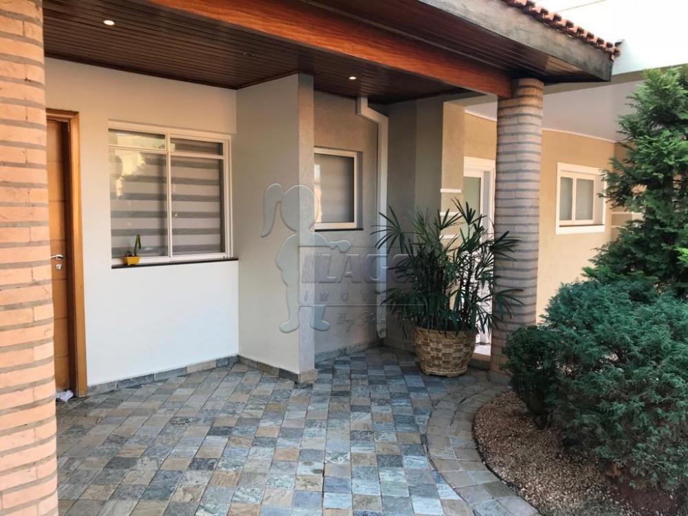 Comprar Casas / Condomínio em Ribeirão Preto apenas R$ 495.000,00 - Foto 2
