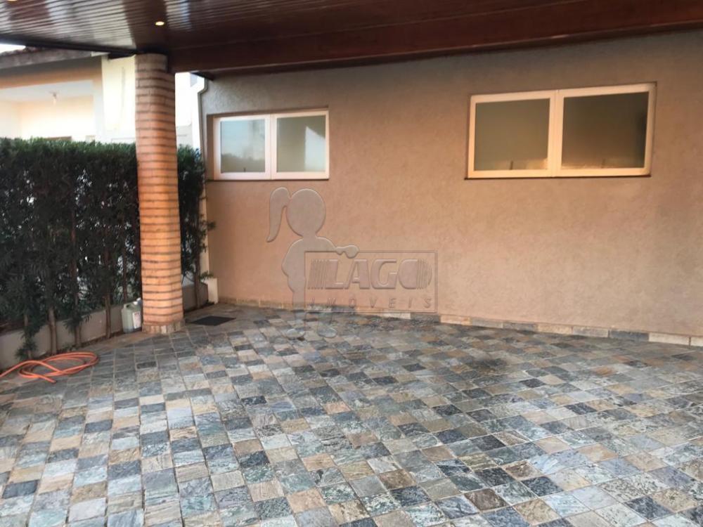 Comprar Casas / Condomínio em Ribeirão Preto apenas R$ 495.000,00 - Foto 4