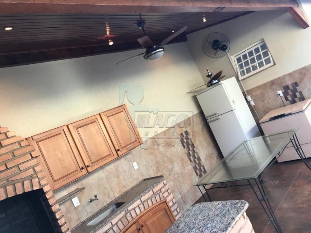 Comprar Casas / Condomínio em Ribeirão Preto apenas R$ 495.000,00 - Foto 7