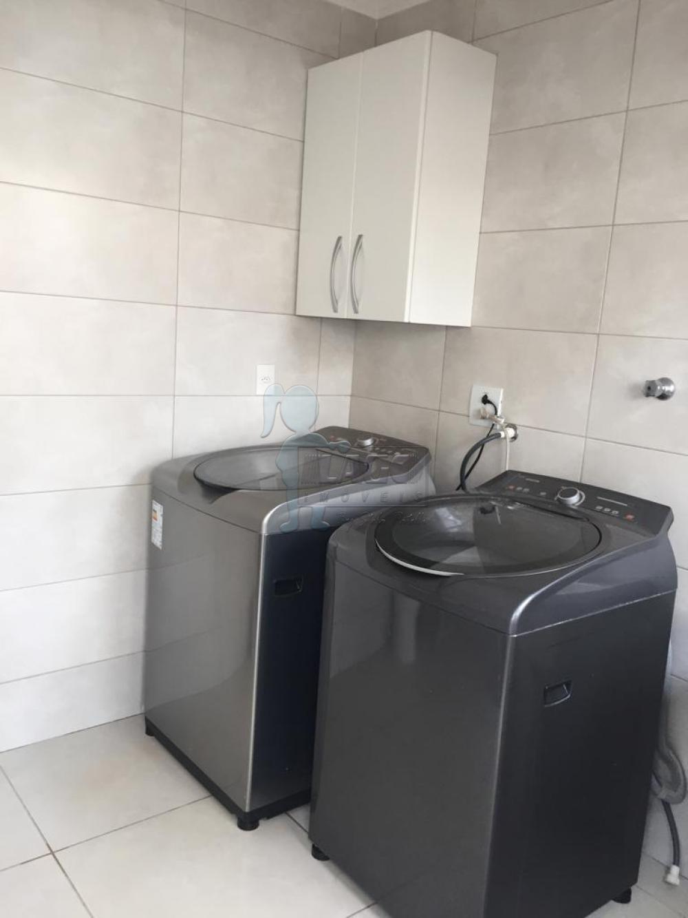 Comprar Casas / Condomínio em Ribeirão Preto apenas R$ 495.000,00 - Foto 11