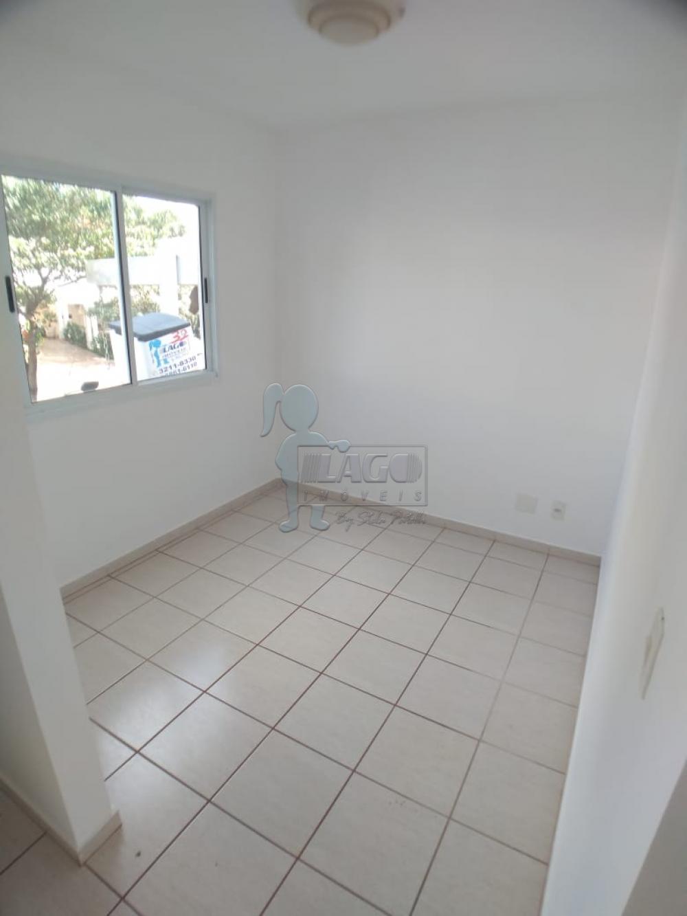 Alugar Casas / Condomínio em Ribeirão Preto apenas R$ 1.800,00 - Foto 4