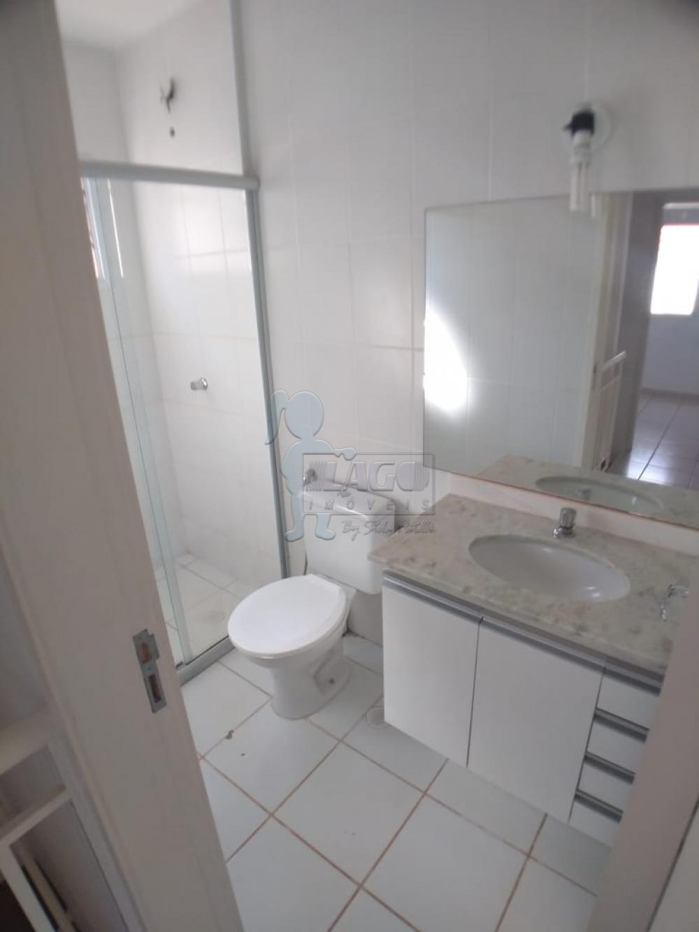 Alugar Casas / Condomínio em Ribeirão Preto apenas R$ 1.800,00 - Foto 7