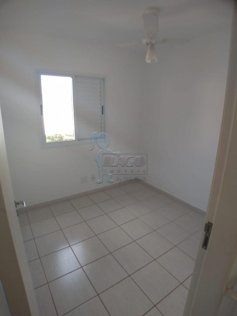 Alugar Casas / Condomínio em Ribeirão Preto apenas R$ 1.800,00 - Foto 8