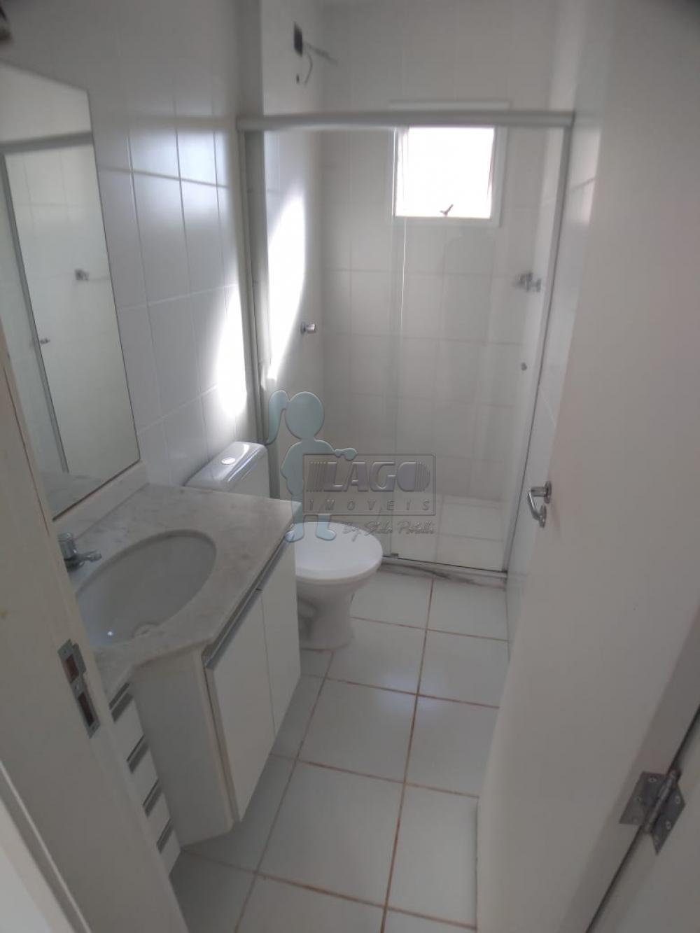 Alugar Casas / Condomínio em Ribeirão Preto apenas R$ 1.800,00 - Foto 11