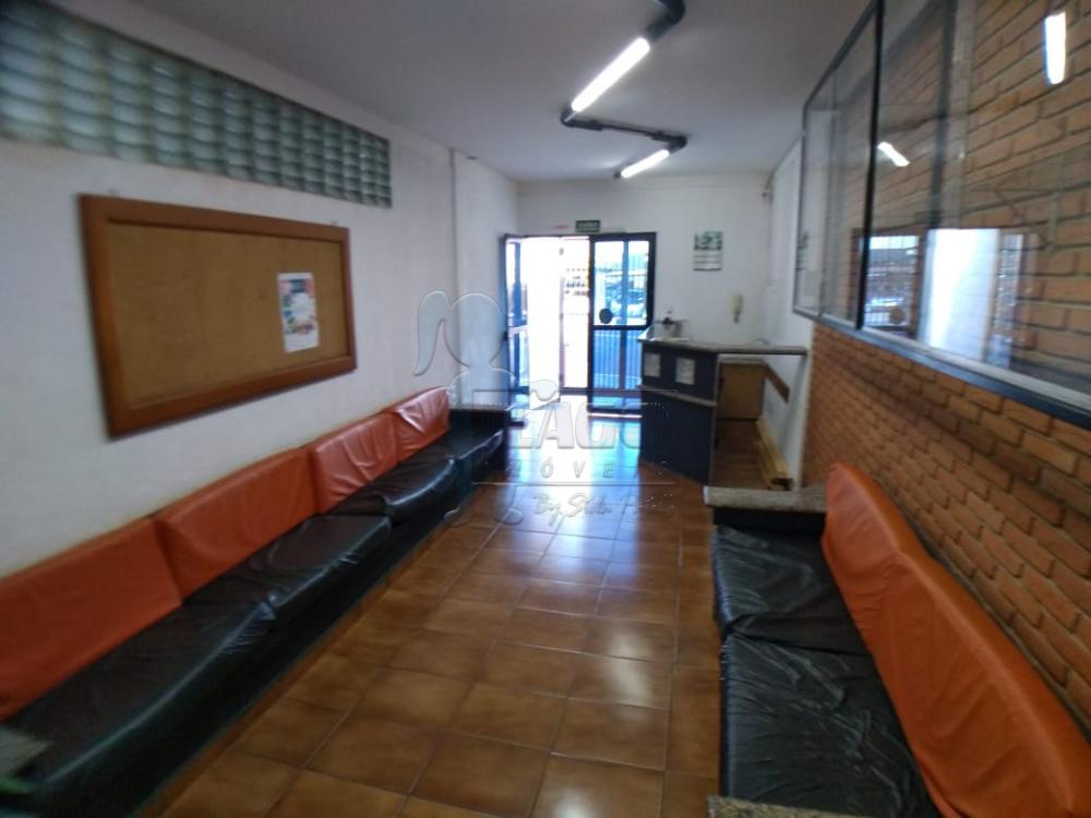 Alugar Comercial / Imóvel Comercial em Ribeirão Preto apenas R$ 4.000,00 - Foto 1