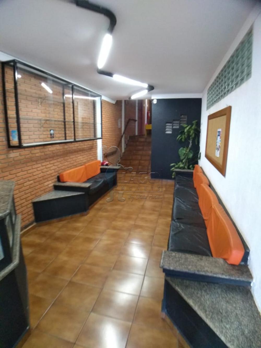 Alugar Comercial / Imóvel Comercial em Ribeirão Preto apenas R$ 4.000,00 - Foto 4