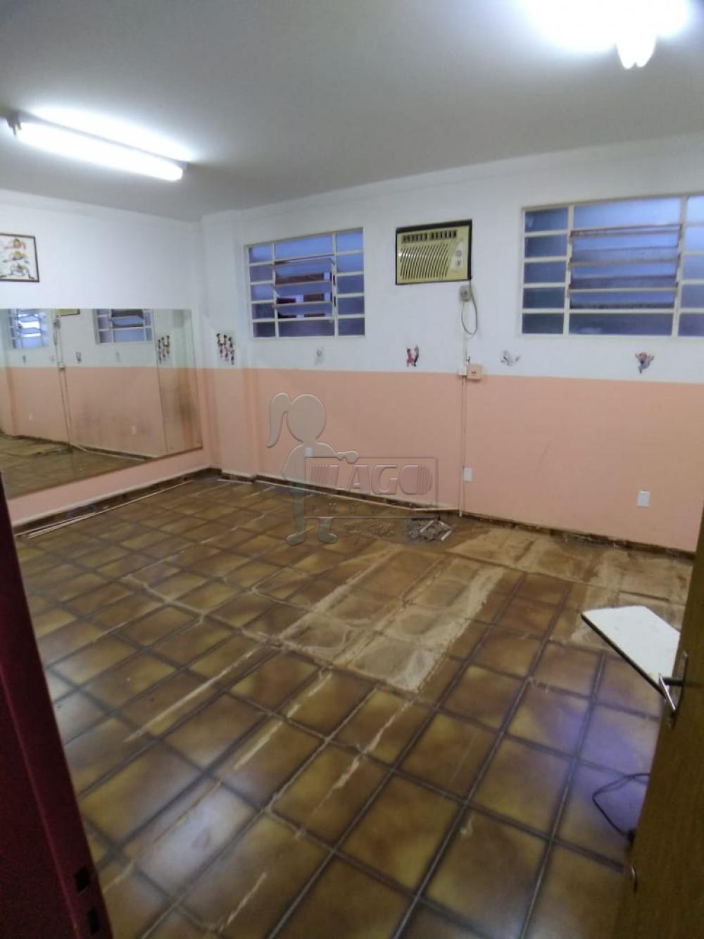 Alugar Comercial / Imóvel Comercial em Ribeirão Preto apenas R$ 4.000,00 - Foto 5