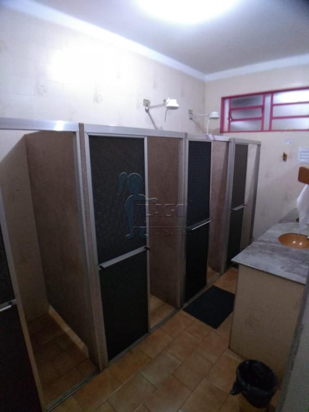 Alugar Comercial / Imóvel Comercial em Ribeirão Preto apenas R$ 4.000,00 - Foto 6