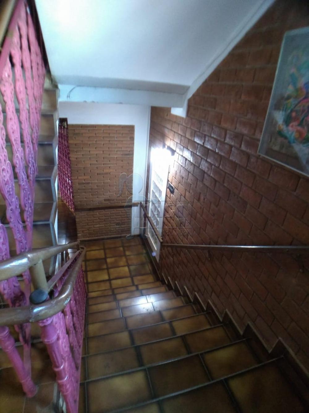 Alugar Comercial / Imóvel Comercial em Ribeirão Preto apenas R$ 4.000,00 - Foto 9