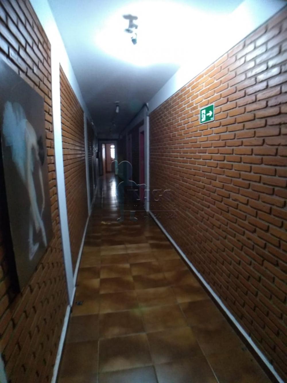Alugar Comercial / Imóvel Comercial em Ribeirão Preto apenas R$ 4.000,00 - Foto 15