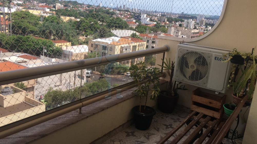 Comprar Apartamento / Padrão em Ribeirão Preto apenas R$ 275.000,00 - Foto 2