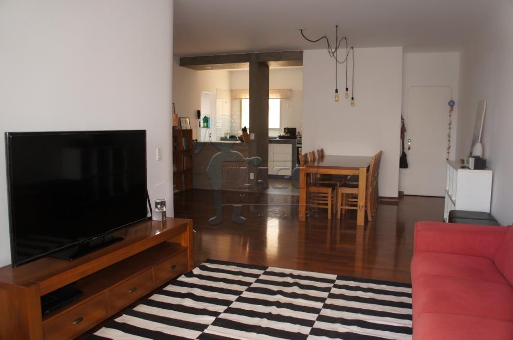 Comprar Apartamento / Padrão em Ribeirão Preto apenas R$ 275.000,00 - Foto 10