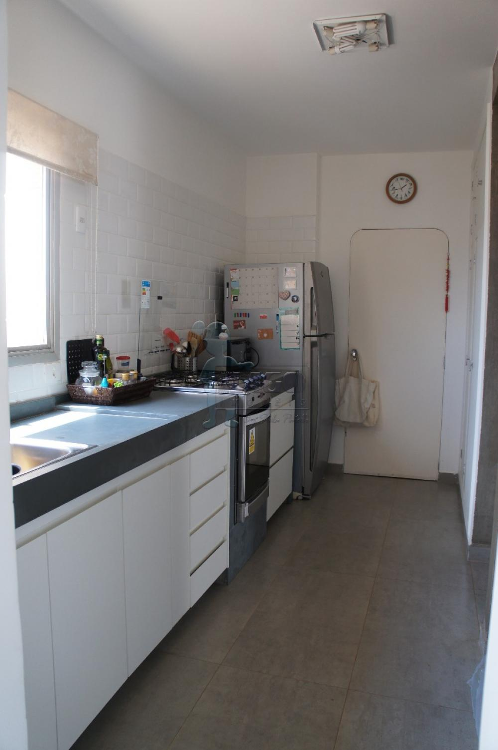 Comprar Apartamento / Padrão em Ribeirão Preto apenas R$ 275.000,00 - Foto 11