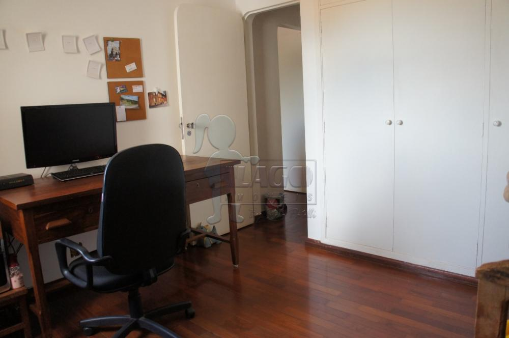 Comprar Apartamento / Padrão em Ribeirão Preto apenas R$ 275.000,00 - Foto 13
