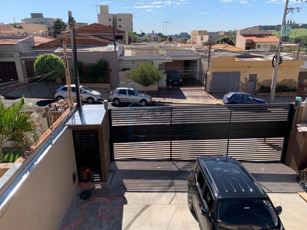 Comprar Apartamento / Padrão em Ribeirão Preto apenas R$ 280.000,00 - Foto 4